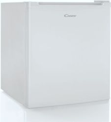 CANDY CFL 050 E