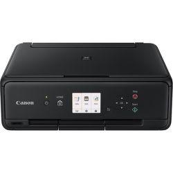 Canon Pixma TS5050 černá