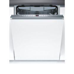 Bosch SMV46KX05E