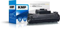 KMP CF279A HP CF279A
