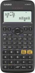 Casio FX 82 CEX