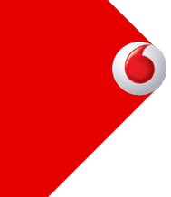 Vodafone KPP Data, EC 100