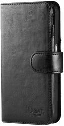 Ideal of Sweden černé pouzdro na Samsung Galaxy S7 Edge