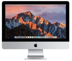 "Apple iMac 27"" Retina 5K i5 3.8GHz 8GB 2TBF Radeon Pro 580 8GB"