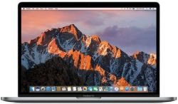"Apple MacBook Pro 15"" Retina Touch Bar i7 2.9GHz 16GB 512GB vesmírně šedý"