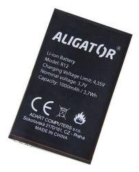 Aligator R12 1000 mAh Li-Io