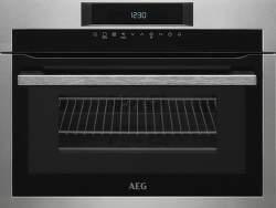 AEG Mastery CombiQuick KME761000M