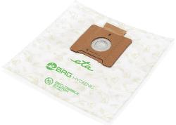 ETA eBAG 960068010 hygienické sáčky do vysavačů