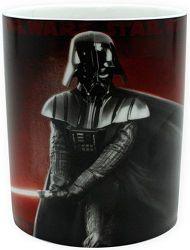 Magic Box Star Wars hrnek (460 ml)