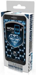 Wow Fix It WOW 102 ochranné tekuté sklo