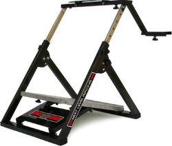 NEXTLR Wheel Stand stojan