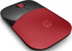 HP Z3700 červená