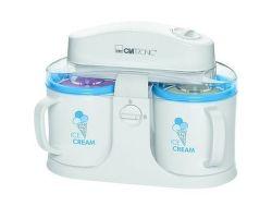 Clatronic ICM 3650 zmrzlinovač
