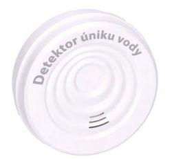 Solight 1D34 detektor úniku vody
