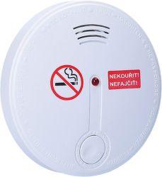 Solight 1D32 detektor cigaretového kouře