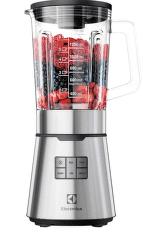 Electrolux ESB7300S