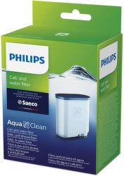 Philips CA6903/10 vodní filtr