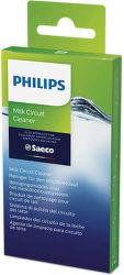 Philips CA6705 / 10 vrecká s čističom na okruh mléka (6ks)