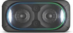 Sony GTK-XB60.B černý