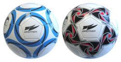 Mikrotrading Míč fotbalový