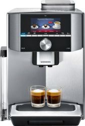 Siemens TI905201RW EQ.9 s500