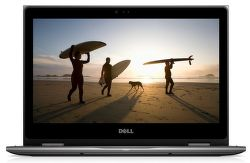 Dell Inspiron 13z 5379 Touch TN-5379-N2-511S