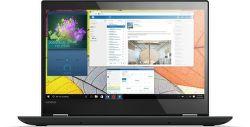 Lenovo Yoga 520-14, 80X8005CCK