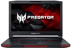 Acer Predator 17 X GX-792-77T3 NH.Q1FEC.001
