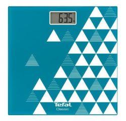 Tefal PP1143V0 Classic Decor
