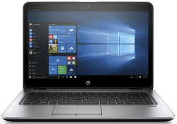 HP EliteBook 840 G4 Z2V44EA