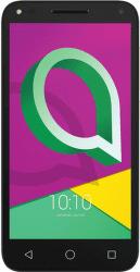 Alcatel U5 3G Premium 4047F Dual SIM zlatý