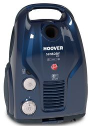 Hoover SO30PAR 011 Sensory Evo