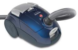 Hoover TE80PET 011 Télios Plus