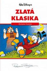 Albatros Disney zlatá klasika