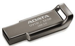 A-DATA UV131 32GB USB 3.0
