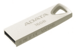 A-DATA UV210 16GB USB 2.0