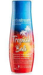Sodastream Tropical Bali sirup (440ml)