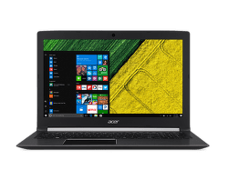 Acer Aspire 5 A515-51G-31ST NX.GPDEC.007