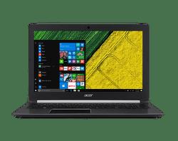 Acer Aspire 5 A515-51G-54DN NX.GPDEC.008