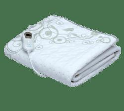 Lanaform Blanket S1 (150x80 cm)