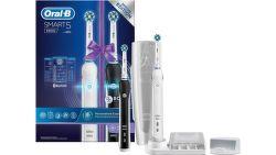 Oral-B Smart 5900 Duo