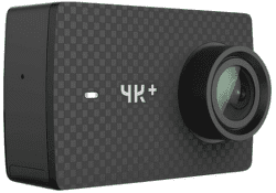 YI 4K+ Action Camera Waterproof Set