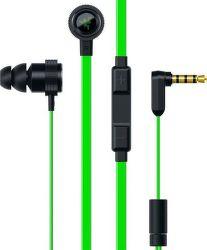 Razer Hammerhead Pro V2 headset