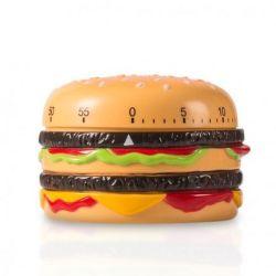 Out of the Blue Hamburger minutka vystavený kus splnou zárukou