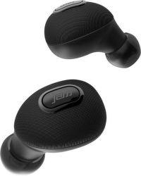 Jam Audio HX-EP900 černá
