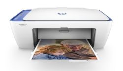 HP DeskJet 2630 All-in-One