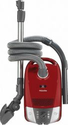 Miele Compact C2 Excellence EcoLine SDRP3