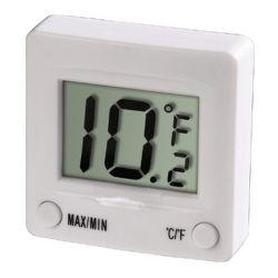 110823 XAVAX, digitální teploměr pro chladničky