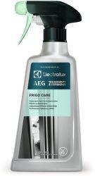 Electrolux M3RCS200 čistič chladničky