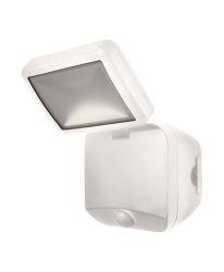 Osram LED Spotlight Single WHI